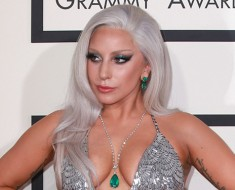 Lady Gaga's Humble Wedding Plans
