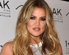 Khloe Kardashian's Birth Father