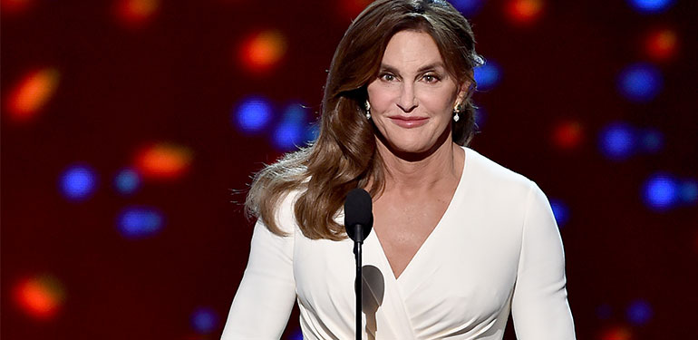 Caitlyn Jenner Could Face Manslaughter Charges