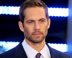 Paul Walker's Daughter Files Wrongful Death Suit