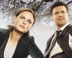 Bones Returns for Its 11th Season