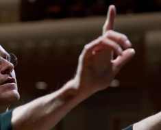 Steve Jobs Opens to Oscar Buzz