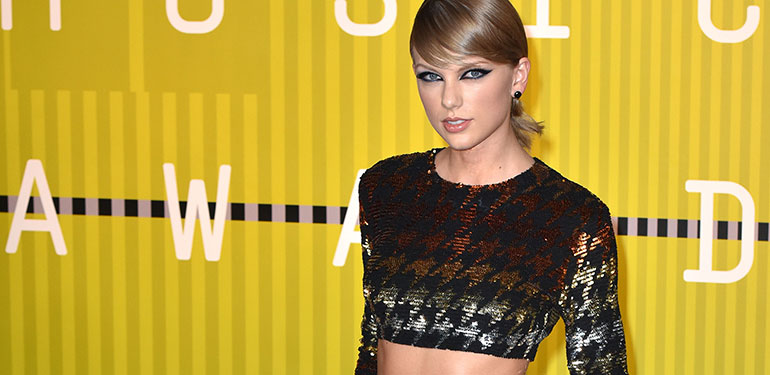 Taylor Swift to Host the Met Gala