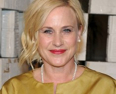 Patricia Arquette to Voice New Character in Toy Story 4