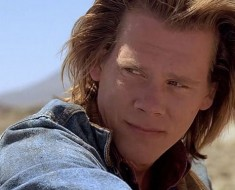 New Tremors TV Series to Star Kevin Bacon