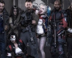 Movies to Look Forward to in 2016