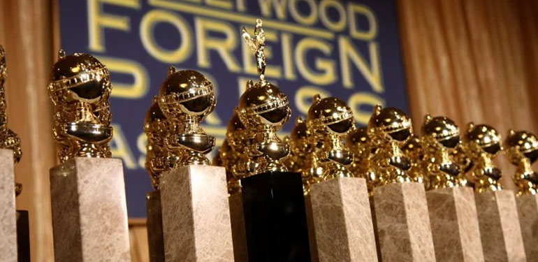 2016 Golden Globes: Predictions, the Latest Buzz, and When to Watch