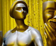 A Sneak Peek at Tonight's SAG Awards