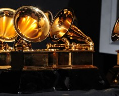 What We Can Expect at the 2016 Grammys