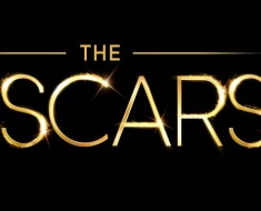 Controversy Looms Over the 88th Academy Awards