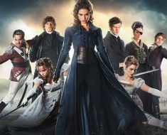 Pride and Prejudice and Zombies Breaks World Record but Won't Break the Box Office