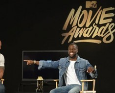 MTV Movie Award Nominations Bring Fans What They Wished for at the Oscars