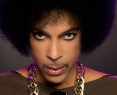 Rock Star, Prince, Announces Autobiography
