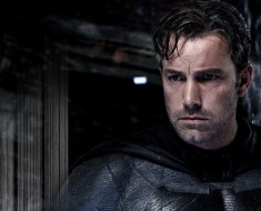 Ben Affleck to Direct and Star in Standalone Batman Film