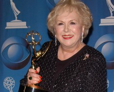 Everybody Loves Raymond Star Doris Roberts Passes Away