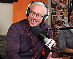 Dr. Drew Leaving Loveline after 30 Years