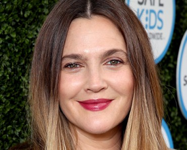 Moving on and Being Happy: Drew Barrymore's Divorce
