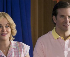 Wet Hot American Summer Sequel Coming to Netflix