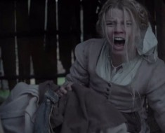 The Witch Is Resurrected for More Horror