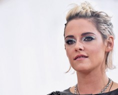 Kristen Stewart's Sexuality: Why She Won't Label It