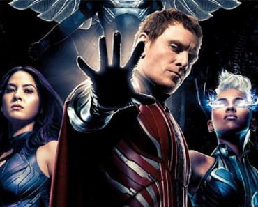 X-Men: Apocalypse Worth Watching Despite Critic Reviews